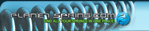 Planetspring.com Find all your springs in one place!